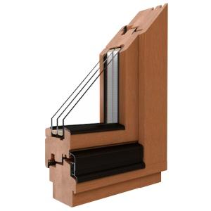 Katalog Holz-Profil SOFTLINE